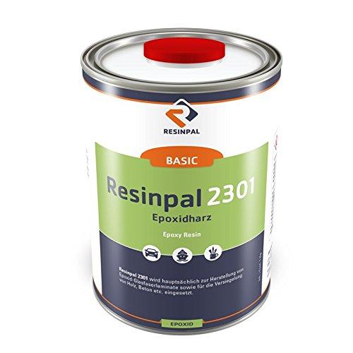 2-kg-epoxidharz-resinpal-2301-1-kg-harter