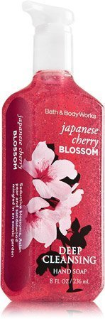 bath-body-works-anti-bacterial-deep-cleansing-japanese-cherry-blossom-hand-soap-8-oz-236-ml