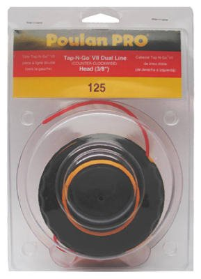 poulan-weed-eater-p4500-pp125-replacement-head