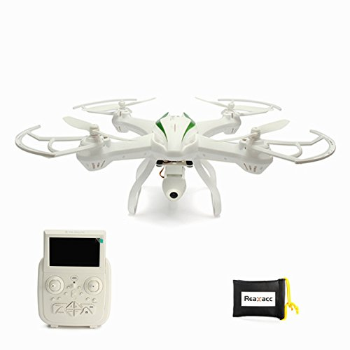 Cheerson-CX-35-CX35-58G-500M-FPV-Quadcopter-With-2MP-Wide-Angle-HD-Camera-Gimbal-High-Hold-Mode-FPV-Quadcopter-Drone-Mode-Switch-White