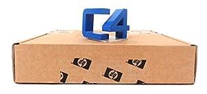 488074-B21 QLogic QMH4062 1GbE iSCSI Adap