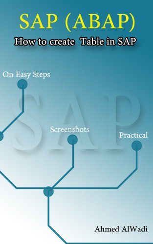 sap-abap-english-edition