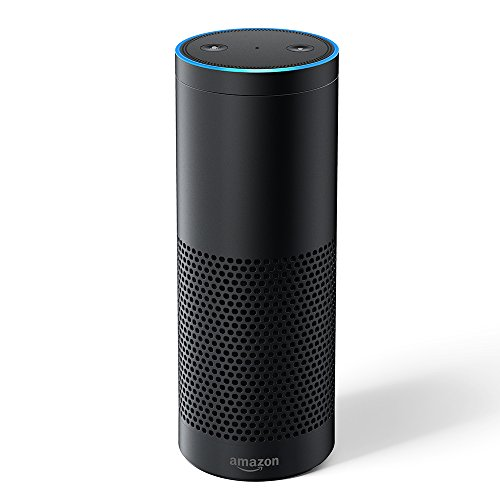 에코 플러스 인공지능 스피커 [리퍼 상품] Amazon Certified Refurbished Echo Plus with built-in Hub