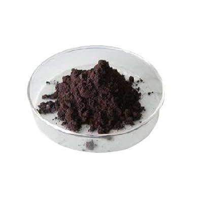 1 LB BILBERRY FRUIT Powder 4:1 Extract 4x STRONGER ANTIOXIDENT