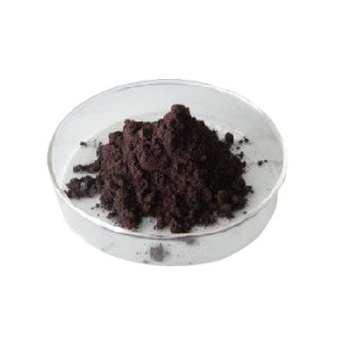 1 Lb Bilberry Fruit Powder 4:1 Extract 4X Stronger Antioxident