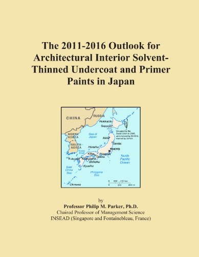 the-2011-2016-outlook-for-architectural-interior-solvent-thinned-undercoat-and-primer-paints-in-japa