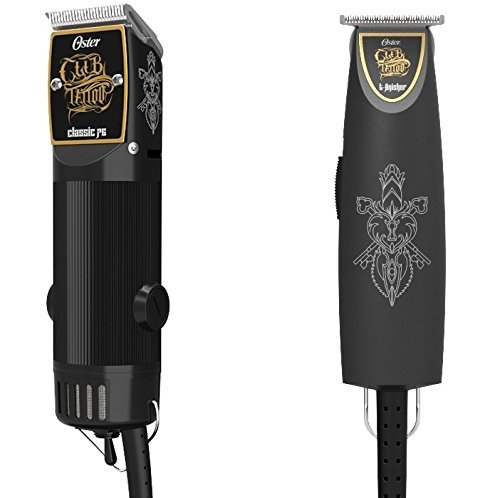 oster-club-tattoo-classic-76-professional-clipper-limited-t-finisher-pro-by-ostr