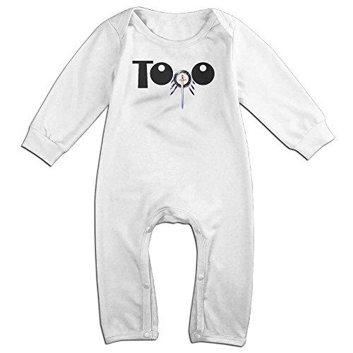 toto-baby-onesie-bodysuit-infant-romper