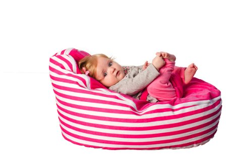 Portable Bed For Toddler 4934 front