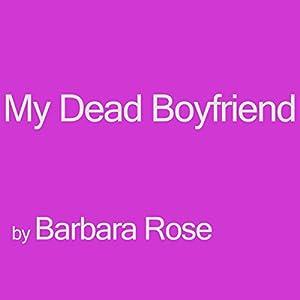 My Dead Boyfriend Audiobook