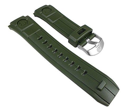 timex-t49951-band-correa-color-verde-18