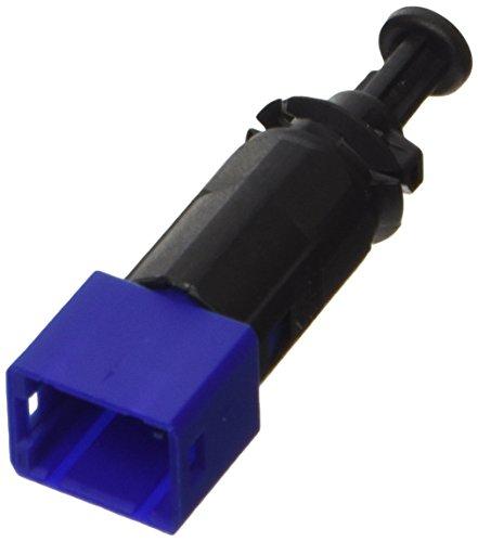 Fuel Parts BLS1121 Interruptor de luz de freno