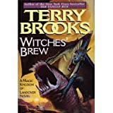Witches' Brew (The Magic Kingdom of Landover)