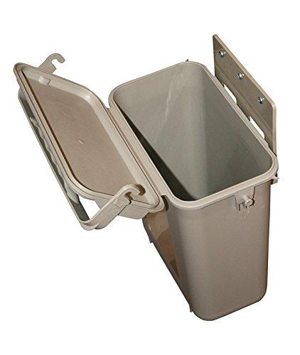 yukchuk-under-counter-kitchen-food-waste-compost-container