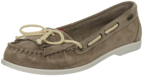 Esprit Women's Noce Boat Shoes B10455 5 UK
