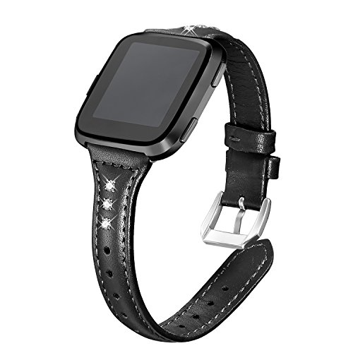 Buy Versa TechProducts Now!