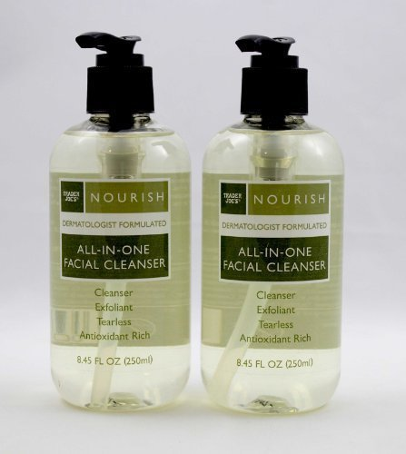 trader-joes-nourish-all-in-one-facial-cleanser-by-ppmarket