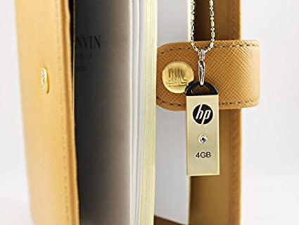 HP-V-223-W-8GB-Pen-Drive