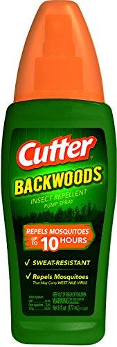 cutter-backwoods-insect-repellent-pump-spray-hg-96284-6-fl-oz