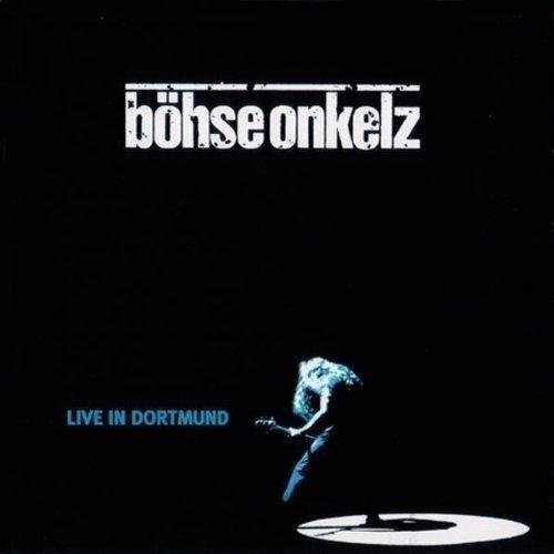 Live in Dortmund by B??hse Onkelz (2009-05-05)