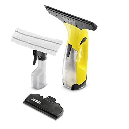 Kärcher 16334300 wv2 premium jaune