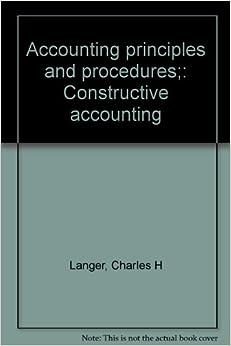 FASB & GARS (Academic Accounting Access)