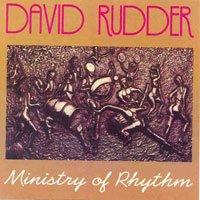 Ministry of Rhythm