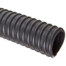 Goodyear EP Artrac Black PVC Bulk Material Hose