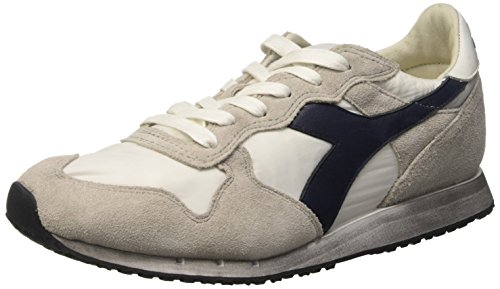 15708301c1401whiteblueplum-diadora-heritage-sneakers-homme-tissu-blanc-blanc-casse-bianco-white-blue
