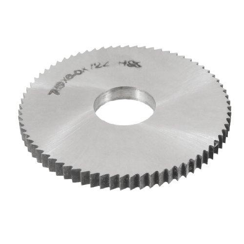 75-mm-od-6-mm-starke-hss-72t-schlitzung-sageblatt-cutting-tool