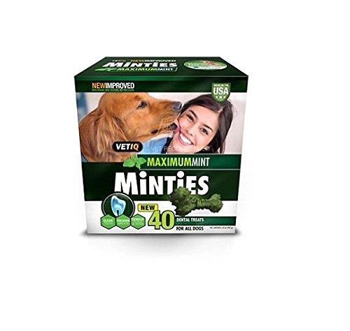 minties-dental-dog-treats-40-ct