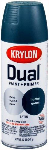 12oz-aerosol-dual-paint-primer-in-one-satin-hunter-green-pack-of-6