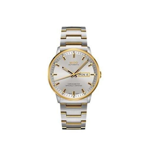 Reloj-Mido-para Unisex-M0214312207100