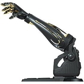 Star Wars Star Wars Science - Darth Vader Robotic Arm