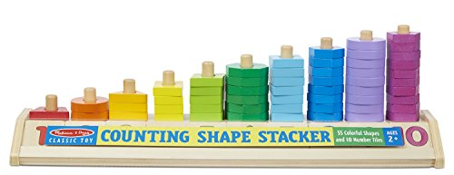 Melissa-Doug-Counting-Shape-Stacker
