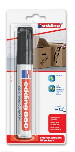 edding-e-850-1-001-marcador-permanente-con-punta-biselada-5-15-mm-color-negro