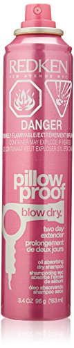redken-pillow-proof-blow-dry-two-day-extender-for-unisex-34-ounce