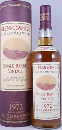glenmorangie-1972-22-years-rare-single-barrel-1831-vintage-highland-malt-whisky-460-vol-07l-eine-von