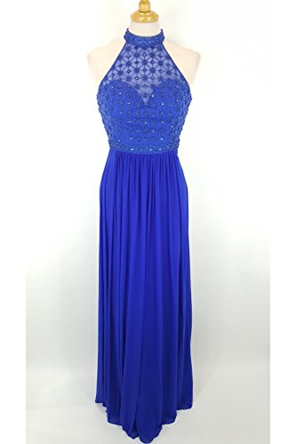 sherri-hill-robe-taille-empire-sans-manche-femme-bleu-bleu-marine-small-bleu-small