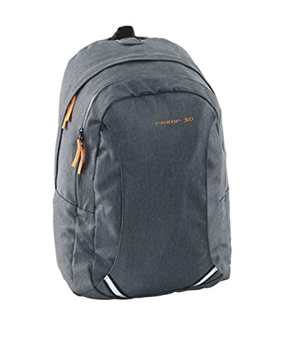 EASY CAMP Mochila Razar 30 Gris