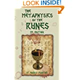 The Metaphysics of the Runes