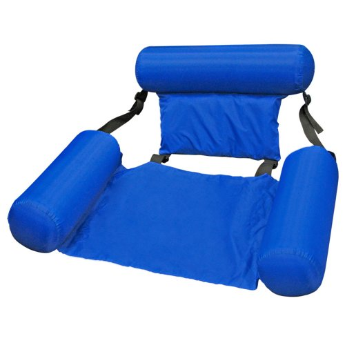 Water Chair Lounger