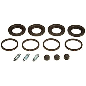 Nk 8899048 Repair Kit, Brake Calliper