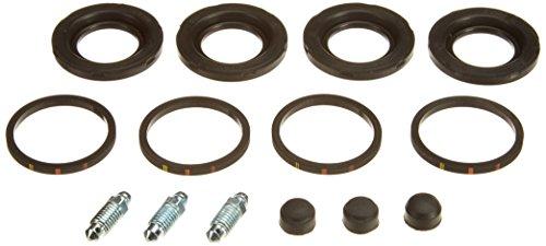 Nk 8899048 Repair Kit, Brake Calliper