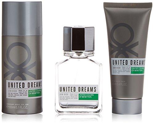 benetton-united-dreams-man-aim-high-colonia-aftershave-desodorante-1-pack