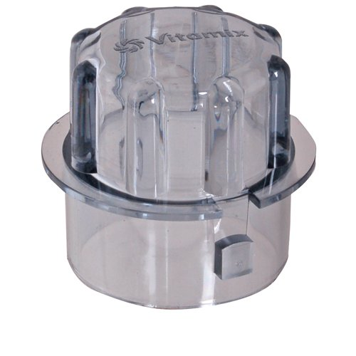 Vita-Mix Lid Plug For XP 48 oz Containers (Vitamix Replacement 48 compare prices)