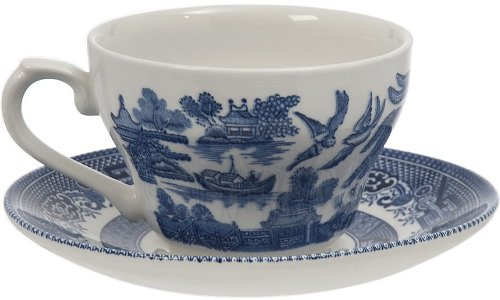 churchill-china-blue-willow-teacup-saucer-set-of-6-factory-seconds