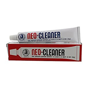 Neo cleaner - фото 5