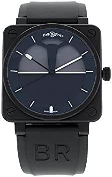 Bell & Ross Mens Limited Edition Watch