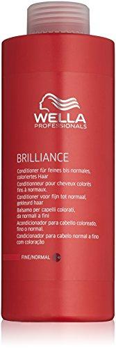 wella-brilliance-acondicionador-para-cabello-coloreado-fino-o-normal-1000-ml